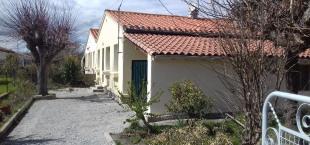Location Maison Bram 11 Louer Maisons A Bram 11150