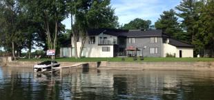 Vente appartement - maison Canada | acheter appartements - maisons ...