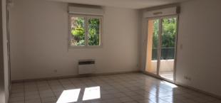 location appartement t3 saint jean 31
