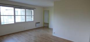 Vente appartement 2 pièces Ézanville (95)   acheter appartements F2 ...
