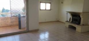 location appartement t3 eguilles