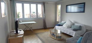 location dappartements meubl angers 49000