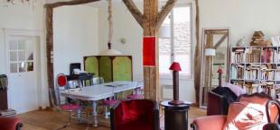 Vente appartement neuf Yonne (89)   acheter appartements neufs en Yonne