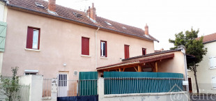 investir immobilier vichy