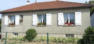 6aaec8ac41827a Vente maison avec parking Coullons (45)   acheter maisons à Coullons ...