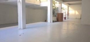 Vente bureau BoulogneBillancourt 92 acheter bureaux