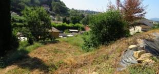 Vente Terrain Constructible La Roquette Sur Siagne 06 Acheter