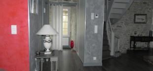 Location Appartement Le Pouliguen 44 Louer Appartements à Le