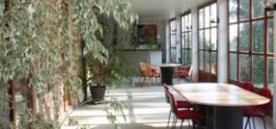 Location bureau Morainvilliers 78 louer bureaux