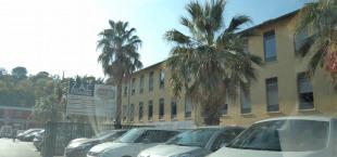Location bureau CagnessurMer 06 louer bureaux Cagnessur