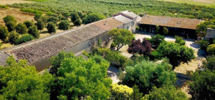 Vente maison Vestric-et-Candiac (30) | acheter maisons à Vestric-et ...