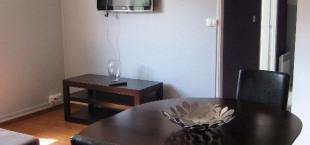 location appartement meuble nancy le bon coin