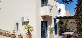 Vente De Maisons Au Maroc