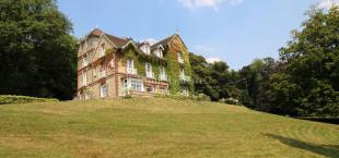 Piscine Domont vente maison et villa de luxe avec piscine domont (95)   acheter
