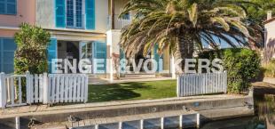 Vente Maison Port Grimaud Acheter Maisons à Port Grimaud - Immobilier port grimaud