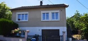 Location Maison Limoges 87 Louer Maisons à Limoges 87000