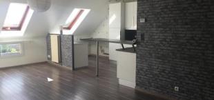 location appartement t3 haubourdin