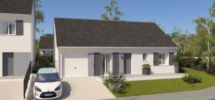 Vente maison Lieusaint (77) | acheter maisons à Lieusaint 77127