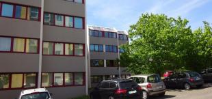 Location bureau Brest 29 louer bureaux Brest 29200