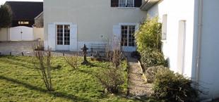 Location maison Yonne (89)   louer maisons en Yonne