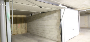 Vente parking Toulouse (31) | acheter parkings à Toulouse 31000
