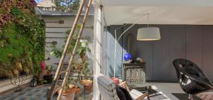 Maison Popincourt vente maison bastille-popincourt paris 11ème (75) | acheter maisons