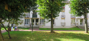 Vente Du0027appartements 4 Pièces à Ézanville (95440)