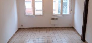 location appartement t3 hazebrouck