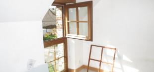 Vente maison Redon (35)  6842de95cb5