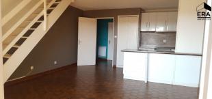 Location Appartement Avec Piscine BormeslesMimosas Louer - Location bormes les mimosas avec piscine