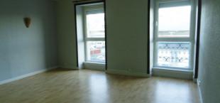 location appartement t3 quimper particulier