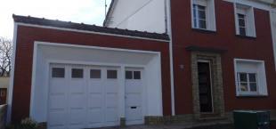 Location maison Billy-Montigny (62) | louer maisons à Billy-Montigny ...