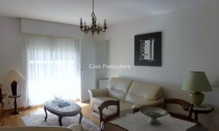 Magasin meuble rodez luxe magasin de meuble clermont ferrand best