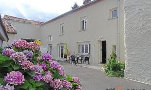 050d7696bfd836 Vente maison Saint-Cyprien (42)   acheter maisons à Saint-Cyprien 42160