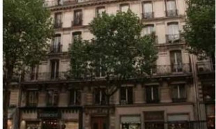 Location bureau Arts et Mtiers Paris 3me 75 louer bureaux