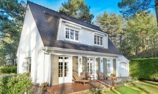 Vente maison Hardelot Plage (62) | acheter maisons à Hardelot Plage ...