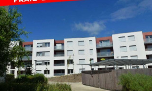 Location Appartement 3 Pieces Le Havre 76 Louer Appartements F3