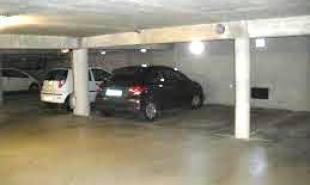 achat parking 92100