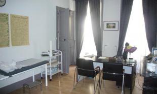 Location bureau Montpellier 34 louer bureaux Montpellier 34000
