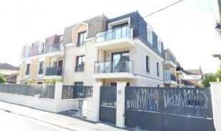Location Du0027appartements à Villiers Sur Marne (94350)