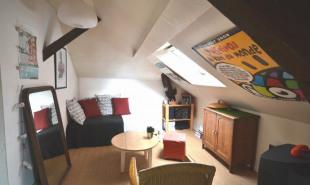 Location studio Nantes   louer appartements F1/T1/1 pièce à Nantes 44000
