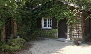 d3e7debe75b6d2 Location appartement Seine-et-Marne (77)   louer appartements en ...