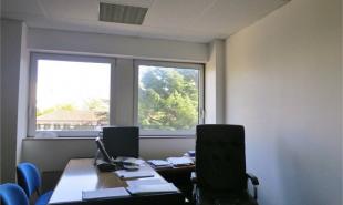 Location bureau Toulouse 31 louer bureaux Toulouse 31000