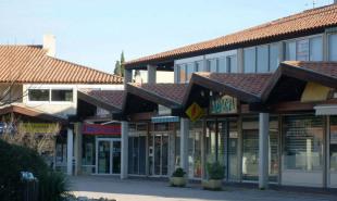 Vente bureau Var 83 acheter bureaux en Var