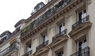 Vente bureau Paris 75 acheter bureaux Paris 75