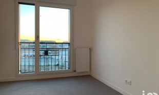 Location Appartement Saint Ouen 93 Louer Appartements A Saint