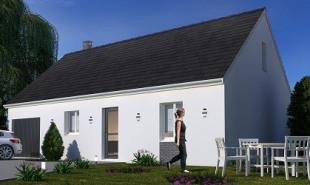 8e57bf7c4a0117 Vente maison Rue (80)   acheter maisons à Rue 80120