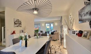 Vente maison avec cheminée Nantes (44) | acheter maisons à Nantes 44000