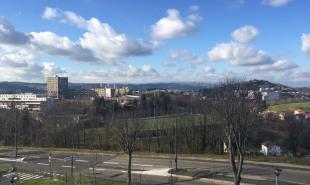Location immobilier montreynaud saint Étienne 42 louer biens