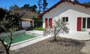 Vente maison arcangues acheter maisons à arcangues